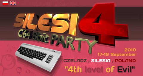 Silesia Party 4