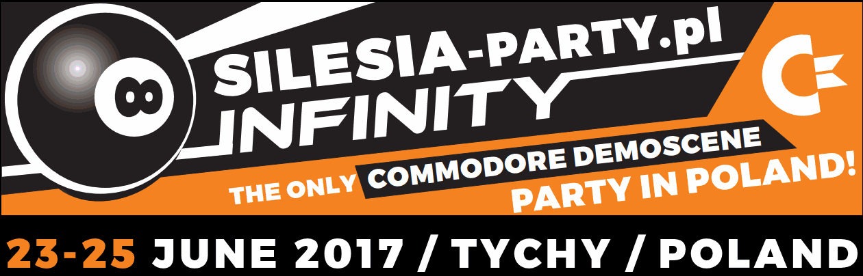 Silesia Party 8