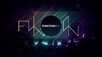 Function 2017