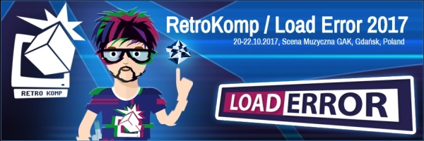 RetroKomp/LOAD ERROR 2017