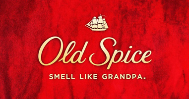 Old Spice II