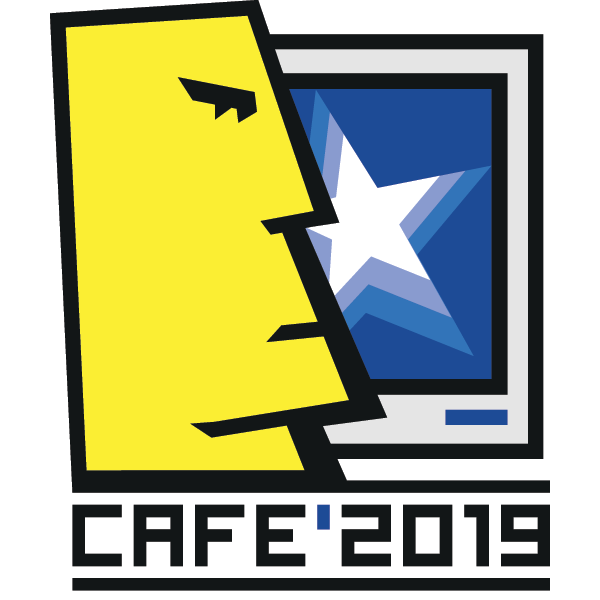 CAFe Demoparty 2019