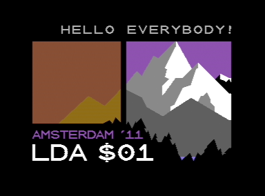 The Best Feature