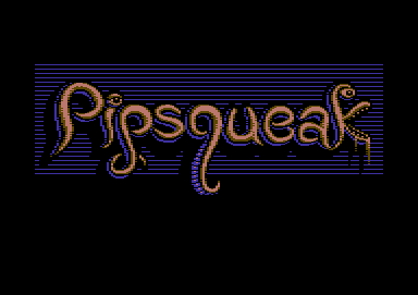 Pipsqueak Logo 2