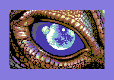 Dragoneye
