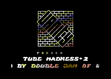 Tube Madness +2