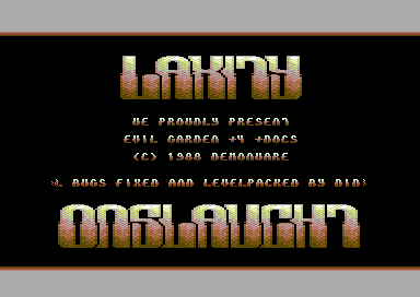 Laxity+Onslaught Intro 2