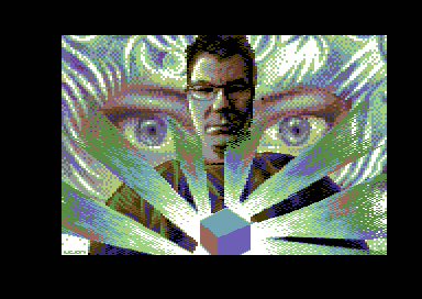 20 years on the C64 Demoscene!!!