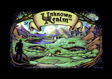 Unknown Realm Title Picture (unused)