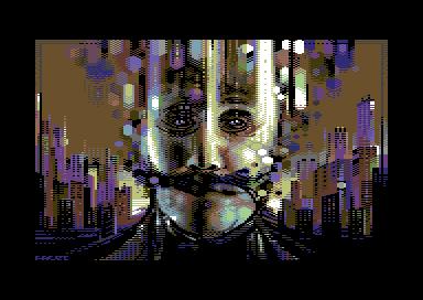 Pal's Metropolis
