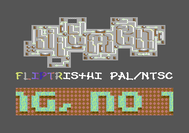 Fliptris +HI [pal/ntsc]
