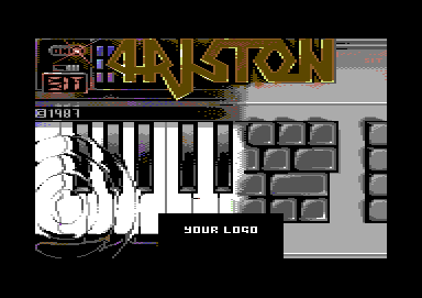 Ariston Music Editor