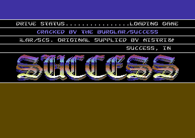 Success IFFL-Skip Intro #2