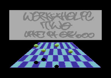 Workaholic 2