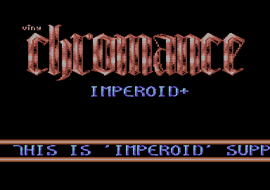 Imperoid +
